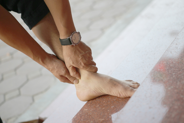 Các biến chứng khi dấu hiệu thoái hóa cột sống không được điều trị