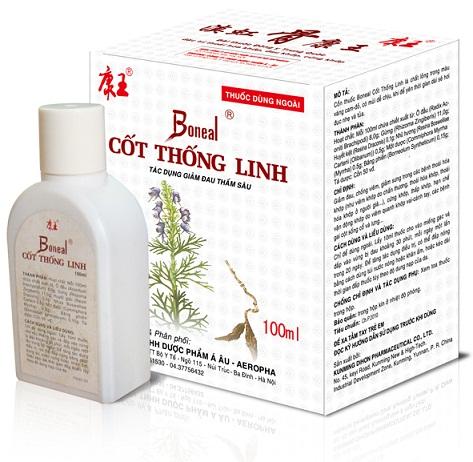 thuoc-khop-cot-thong-linh-ban-o-dau-gia-bao-nhieu