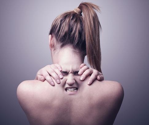Triệu chứng thoái hóa đốt sống cổ là gì?