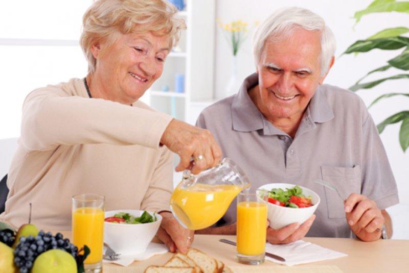 Loại bỏ triệu chứng bệnh thoái hóa khớp bằng cách phòng ngừa bệnh