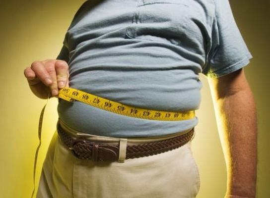 Béo phì làm tăng nguy cơ mắc bệnh thoái hóa khớp háng