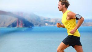 thường xuyên chạy bộ để khớp gối được dẻo dai.jpg