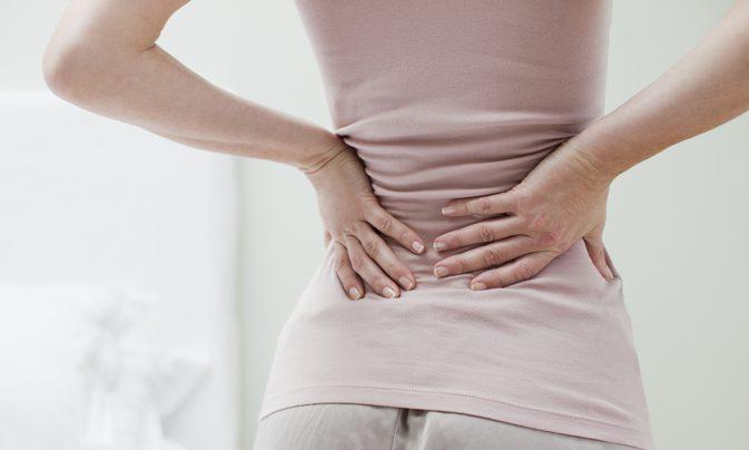 Bài tập thể dục chữa thoái hóa đốt sống thắt lưng