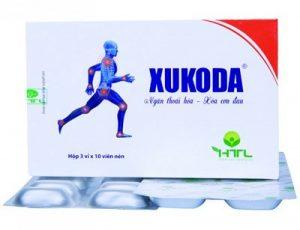 thuốc Xukoda còn có sản phẩm dạng vỉ.jpg