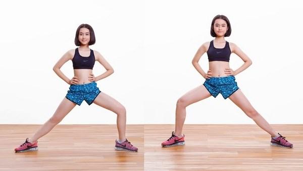 cách chữa sút lưng với bài tập thể dục đơn giản.jpg