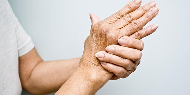 Tê bì chân tay uống thuốc gì tốt và hiệu quả cao