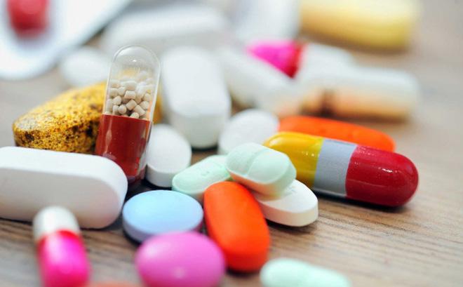 Thuốc chữa gai cột sống hiệu quả nhất